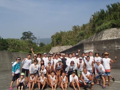 2013 大島 2