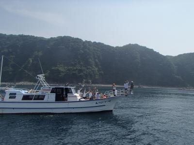 2013 大島 5