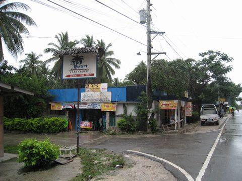 Philippines Cebu