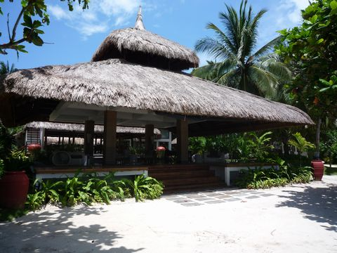 Panglao Island(Bohol) Travel&Tour Hotel information