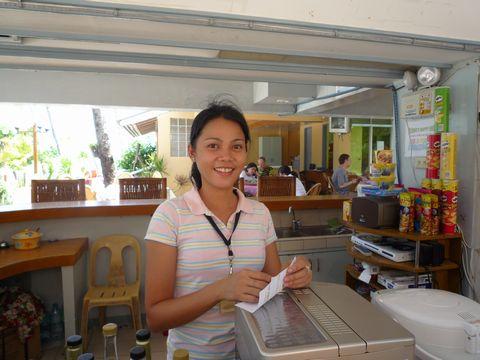 Bohol Island, Travel & Tour, Philippines.