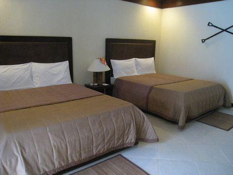 Sumilon Island, Cebu-02