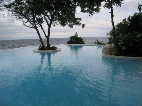 Sumilon Island, Cebu-08