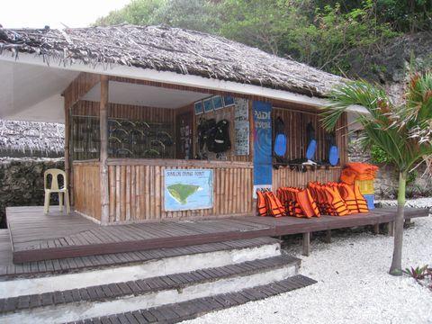 Sumilon Island, Cebu-10