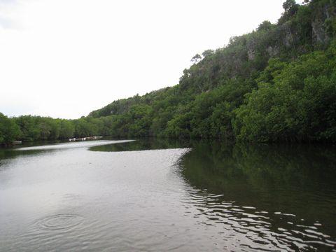 Sumilon Island, Cebu-11