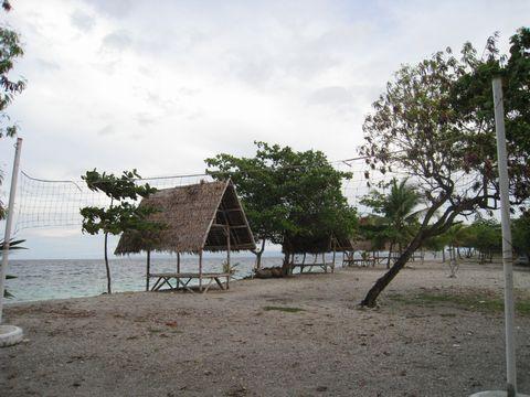Sumilon Island, Cebu-12
