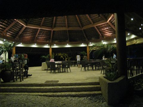 Sumilon Island, Cebu-13