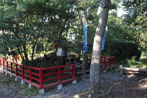 猫神社7.jpg