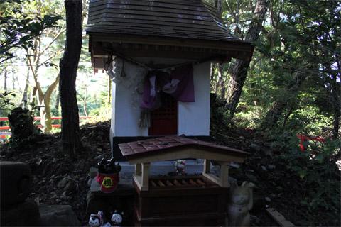 猫神社9.jpg
