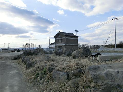 岩沼4.jpg