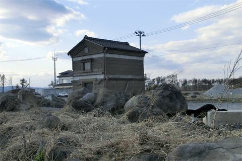 岩沼5.jpg