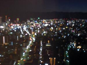 上田正樹企業イベント