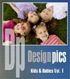 Design Pics