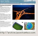 空撮写真素材サイト