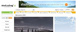 フリー(無料)写真素材ダウンロードサイトstock.xchng