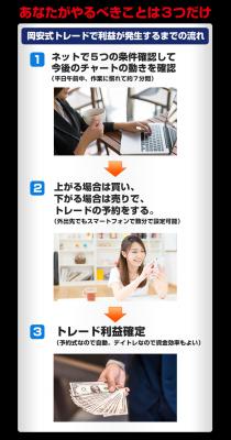 OKAYASU-TRADE