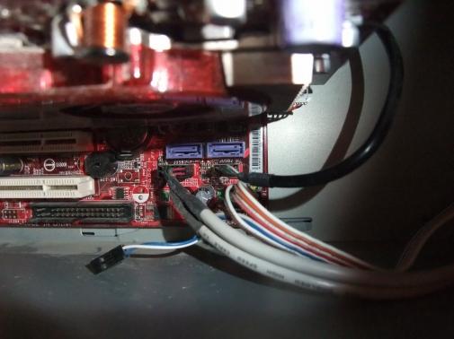 DSCF9990.jpg