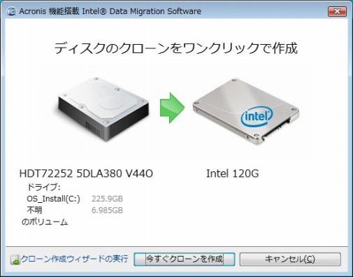 FX000198.jpg