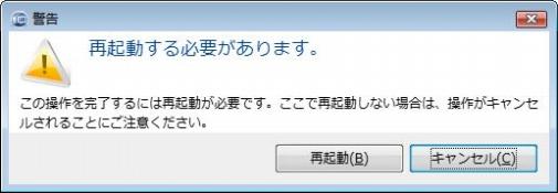 FX000199.jpg