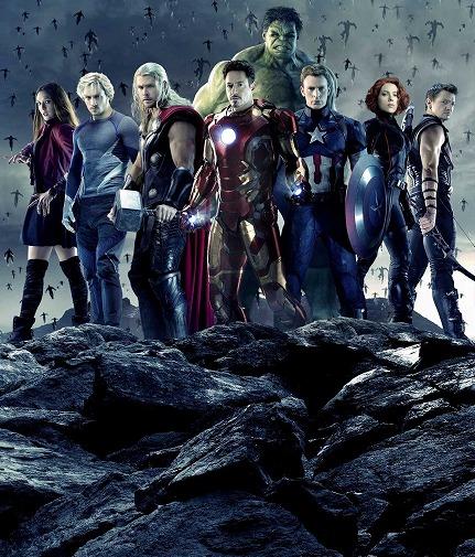 Avengers-Age_of_Ultron-Empire-Original-Art.jpg