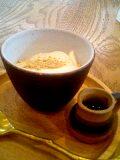 サンミ豆乳プリン 210.jpg