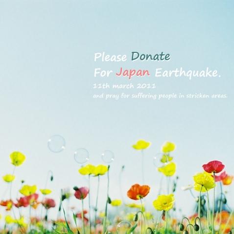 Please Donate For JapanEarthquake..jpg