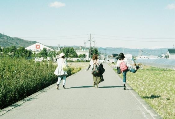 wakayama (29).jpg