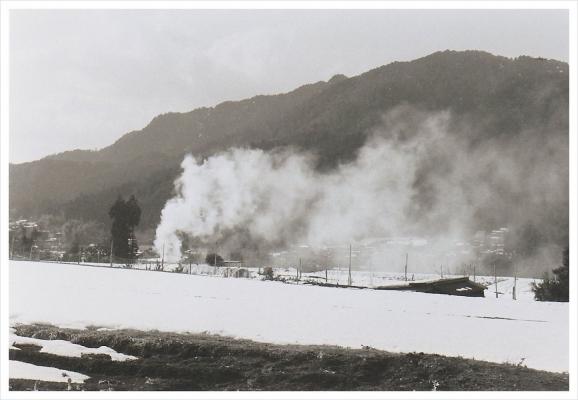 kyoto (15).jpg