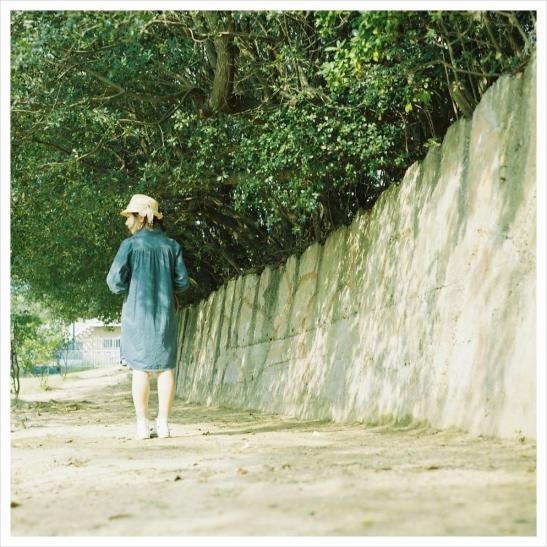 misaki (16).jpg