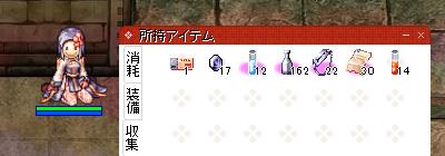 140415_03.jpg