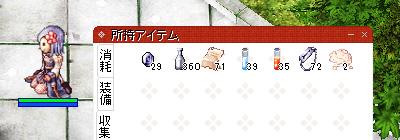 140422_04.jpg