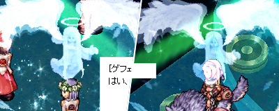 140606_06.jpg
