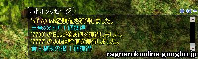 140609_07.jpg