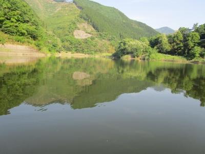 20170521梅田湖03