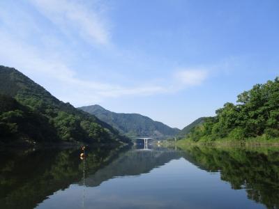20170521梅田湖04