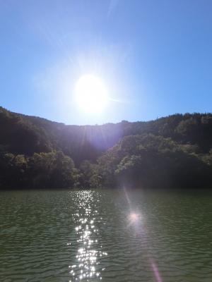 20171103梅田湖01-2