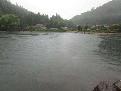 20180728フィッシングリゾート上永野03