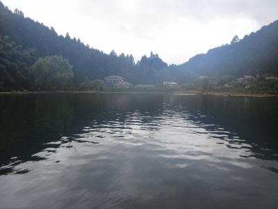 20180728フィッシングリゾート上永野04
