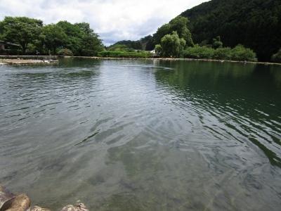 20180728フィッシングリゾート上永野05-2