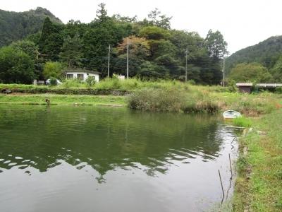 20180922上永野ルアーフライフィールド02-1