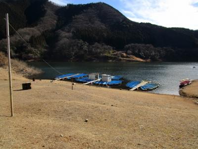 20190126梅田湖09