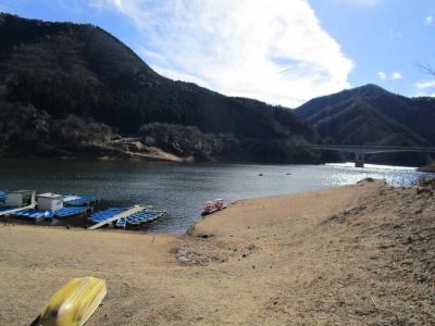 20190126梅田湖10