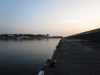 20190804那珂湊港02