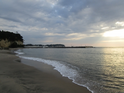 20190818海釣り04