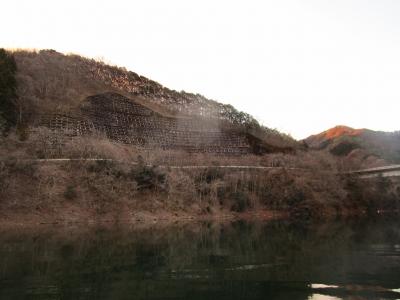 20200201梅田湖01(3番)