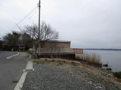 20200308海釣り(練習と視察)07(三柱神社付近)