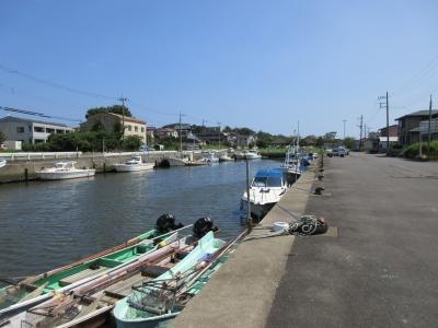 20200806汽水域釣り01-1