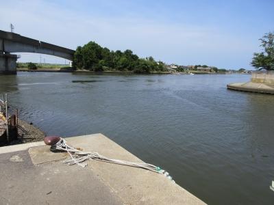 20200806汽水域釣り02-1