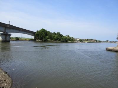 20200806汽水域釣り02-2