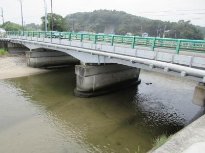 20200809海釣り01(花貫川)